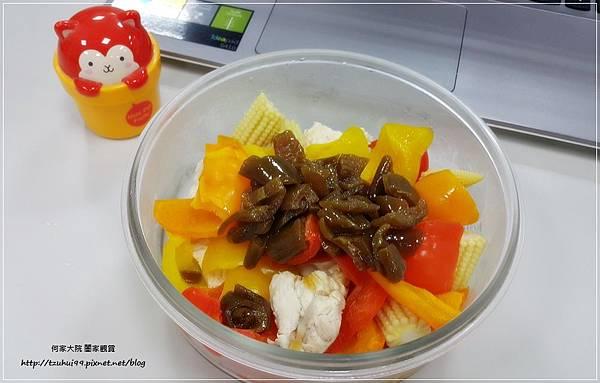 宅配美食花蓮特色伴手禮金品醬園剝皮辣椒 20.jpg