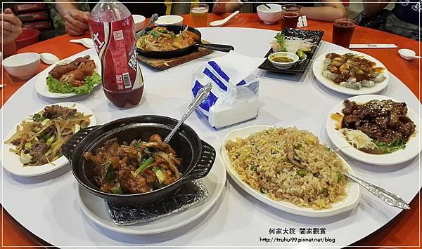 林口舞賀甲生猛海鮮平價熱炒快炒 11-1.jpg