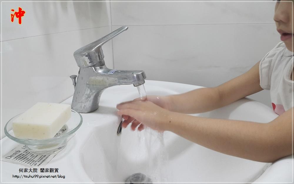 病毒崩VirusBom+白麝香燕麥淨膚皂 26.jpg