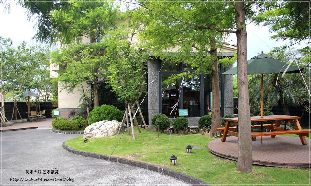 宜蘭礁溪波卡拉度假會館Pokara Resort 06.JPG