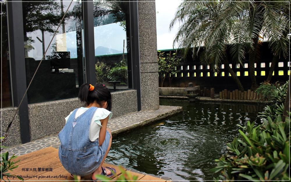 宜蘭礁溪波卡拉度假會館Pokara Resort 06-1.JPG