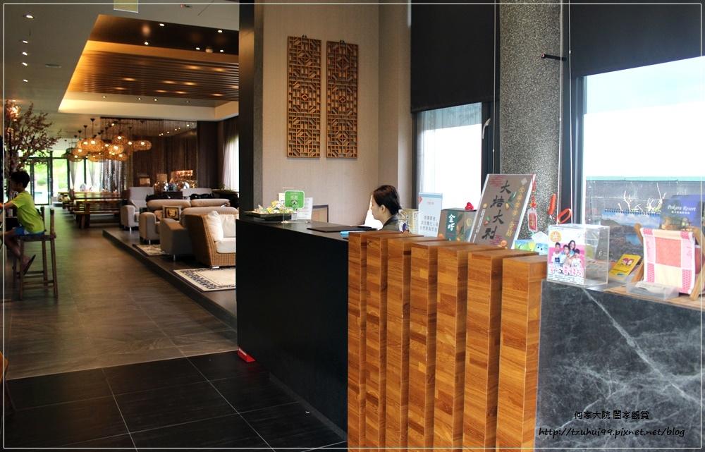宜蘭礁溪波卡拉度假會館Pokara Resort 07.JPG