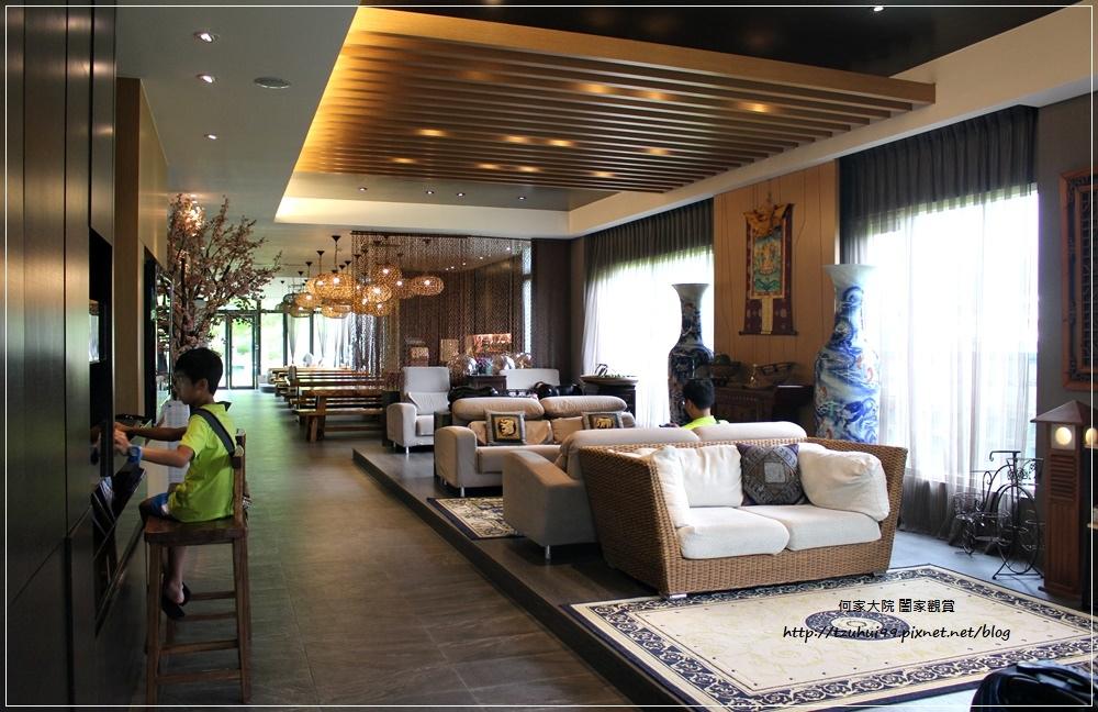 宜蘭礁溪波卡拉度假會館Pokara Resort 09.JPG