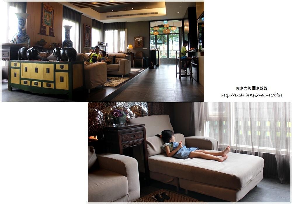 宜蘭礁溪波卡拉度假會館Pokara Resort 11.jpg