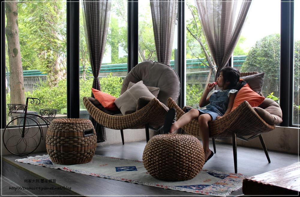 宜蘭礁溪波卡拉度假會館Pokara Resort 13.JPG
