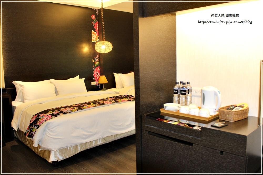 宜蘭礁溪波卡拉度假會館Pokara Resort 17.JPG