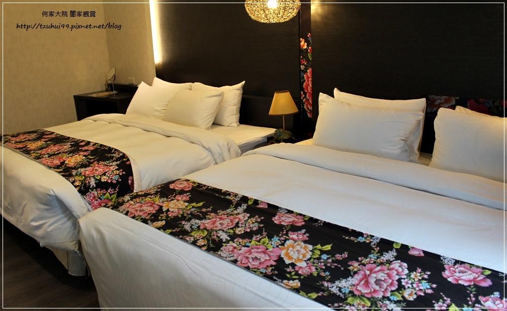 宜蘭礁溪波卡拉度假會館Pokara Resort 21.JPG