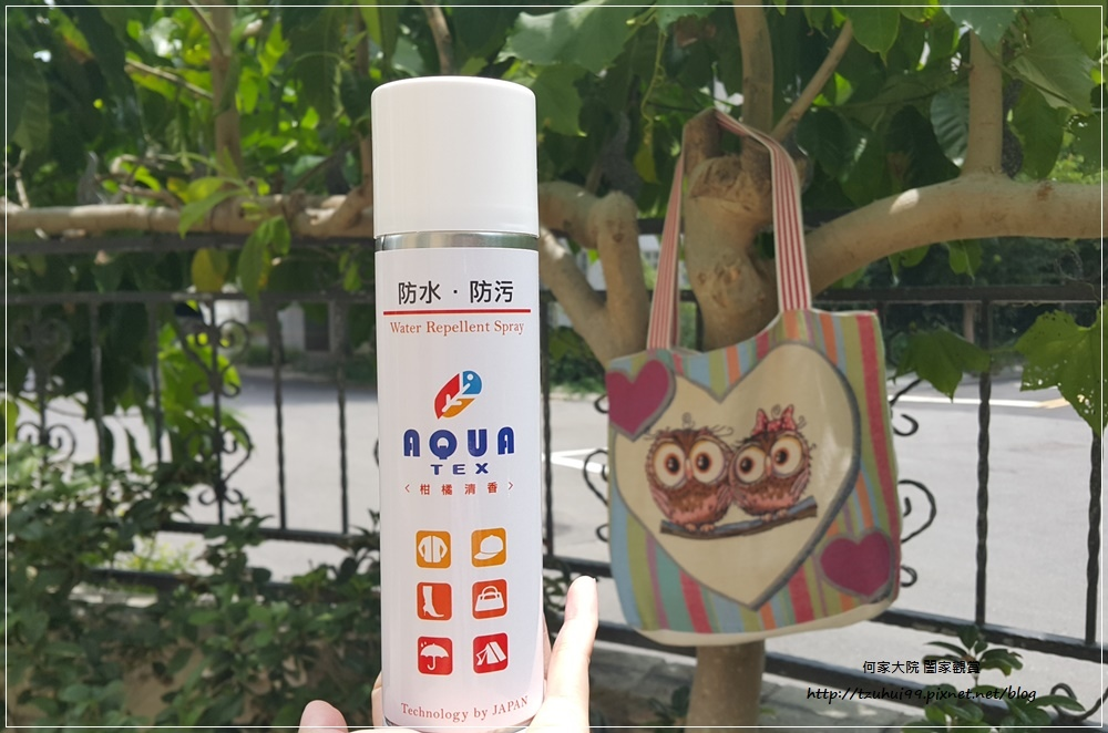 Aqua-Tex 防水噴霧職人綜合雙入組合包(原味&e柑橘清香) 17.jpg