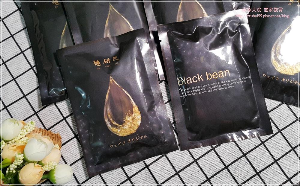 【植研氏】醇天然黑豆茶(玫顏黑豆茶) 10.jpg