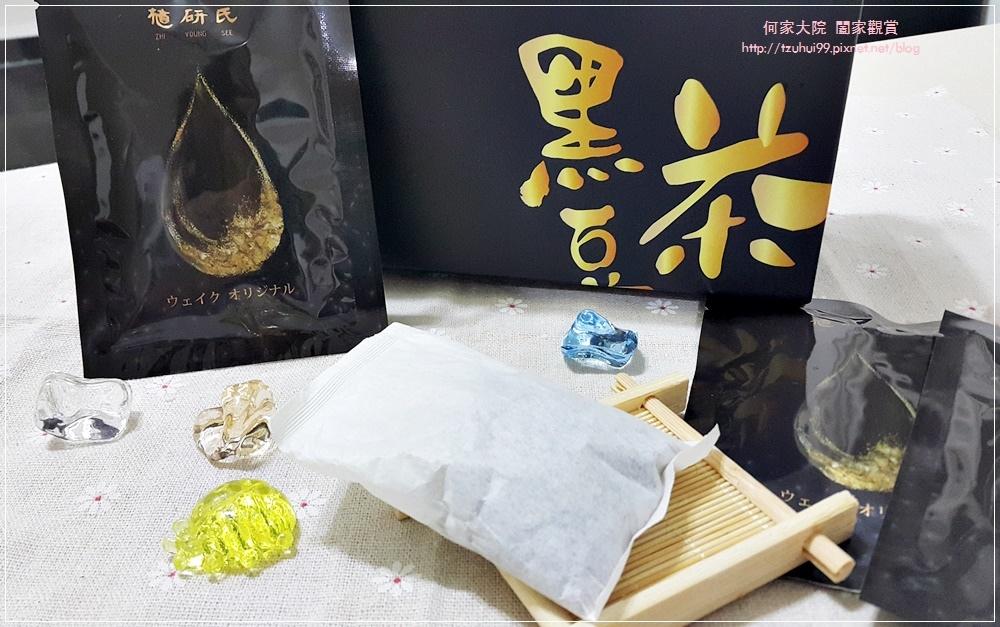【植研氏】醇天然黑豆茶(玫顏黑豆茶) 13.jpg