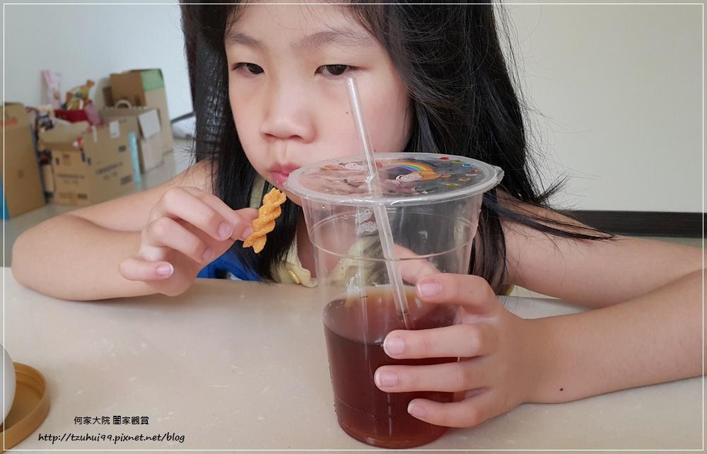 聯華食品新上市可樂果超激辣口味 11.jpg