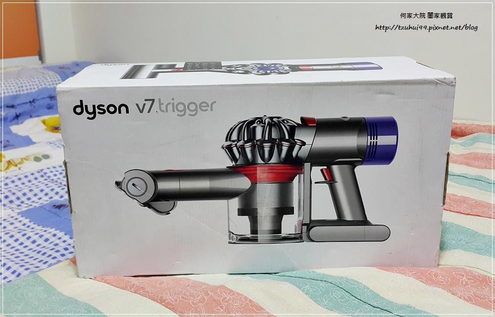Dyson 手持無線吸塵器居家必備好用塵蹣吸塵器 02.jpg