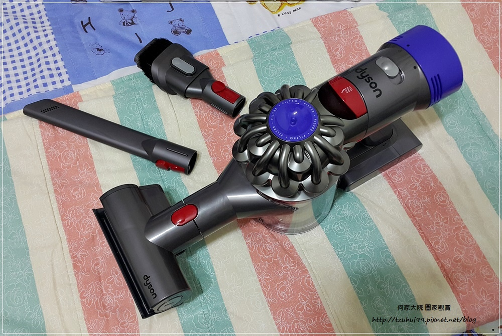 Dyson 手持無線吸塵器居家必備好用塵蹣吸塵器 03.jpg