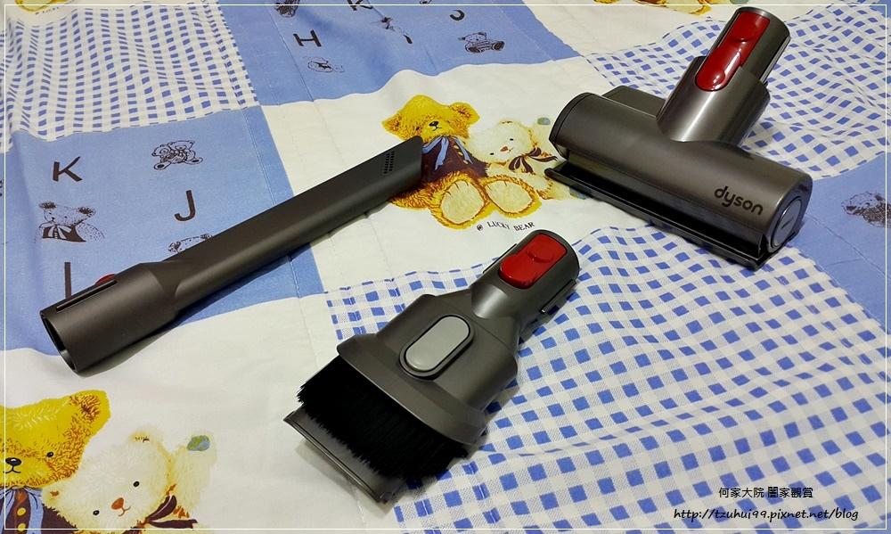 Dyson 手持無線吸塵器居家必備好用塵蹣吸塵器 04.jpg