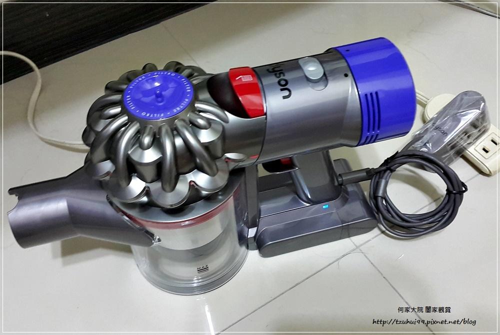 Dyson 手持無線吸塵器居家必備好用塵蹣吸塵器 05.jpg