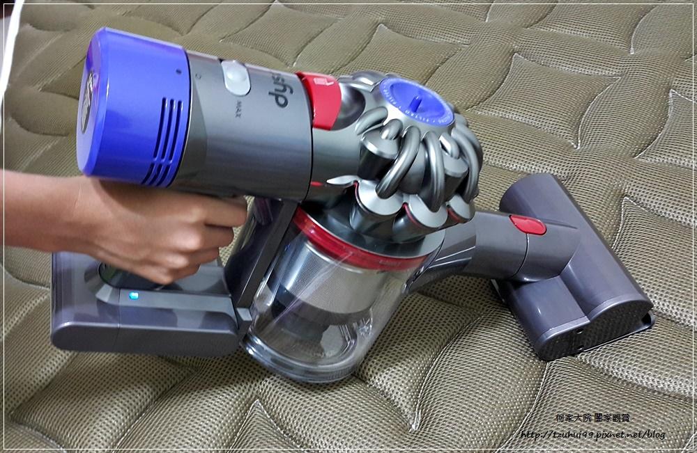 Dyson 手持無線吸塵器居家必備好用塵蹣吸塵器 06.jpg
