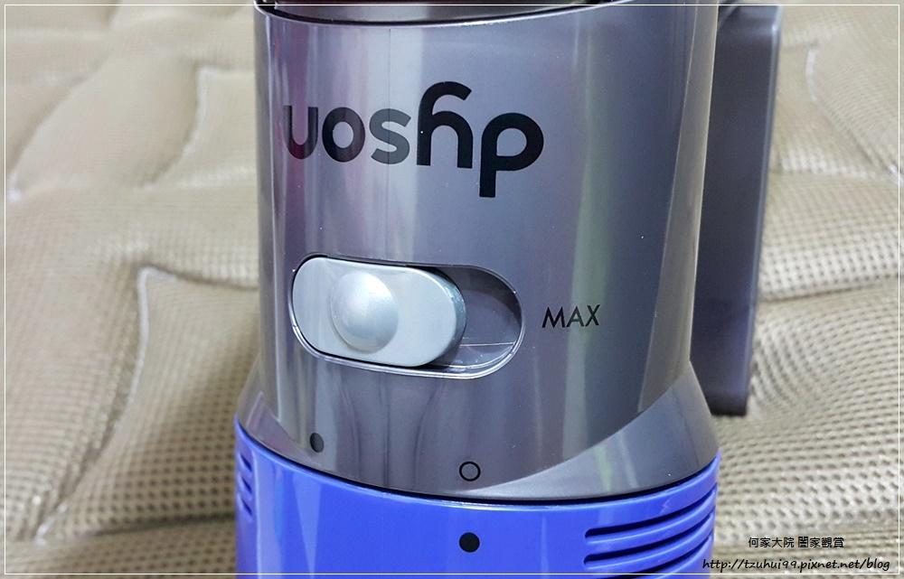 Dyson 手持無線吸塵器居家必備好用塵蹣吸塵器 07.jpg