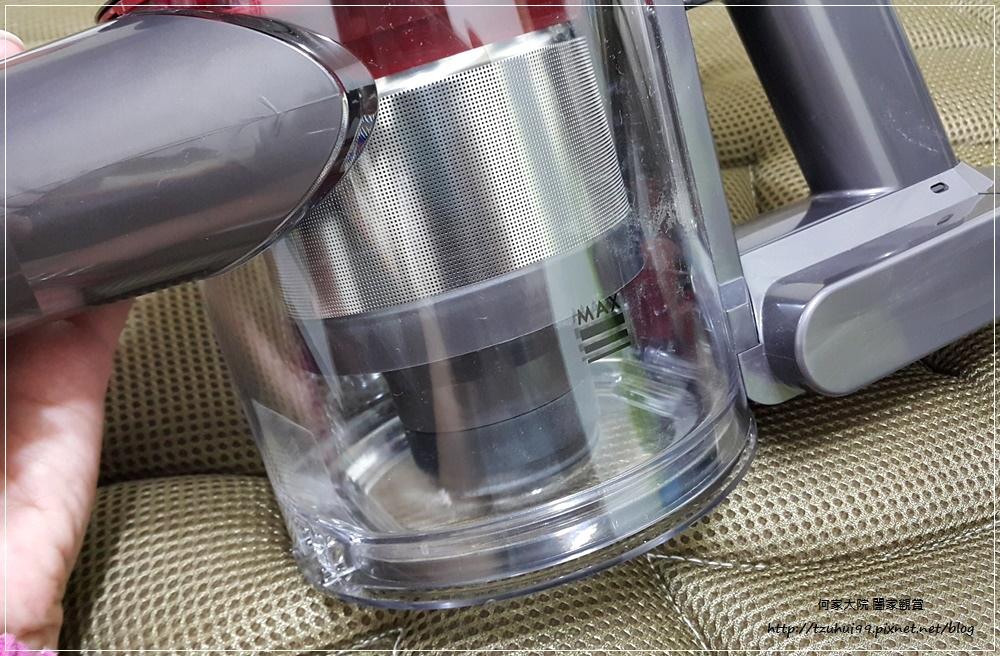 Dyson 手持無線吸塵器居家必備好用塵蹣吸塵器 08.jpg