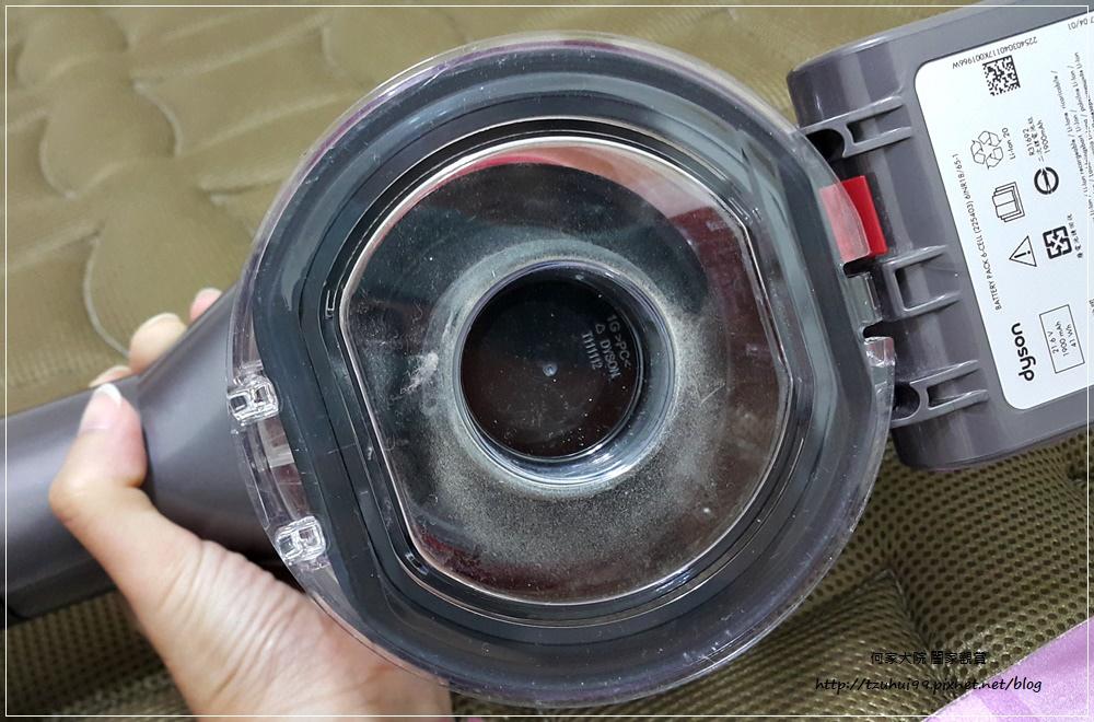 Dyson 手持無線吸塵器居家必備好用塵蹣吸塵器 09.jpg