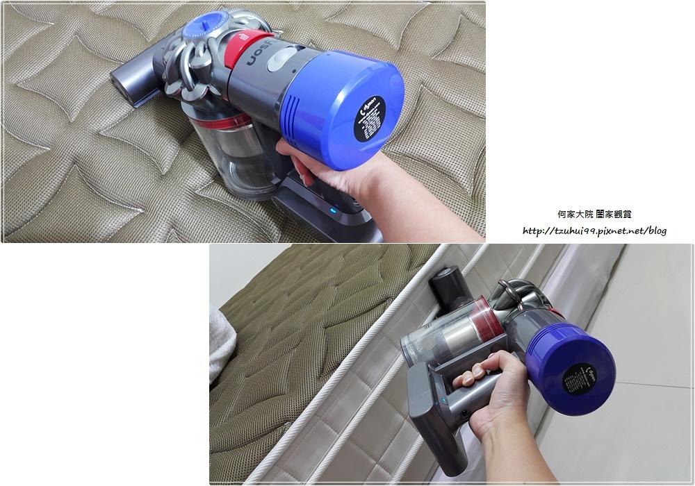 Dyson 手持無線吸塵器居家必備好用塵蹣吸塵器 10.jpg