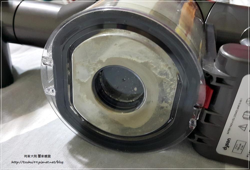 Dyson 手持無線吸塵器居家必備好用塵蹣吸塵器 12.jpg