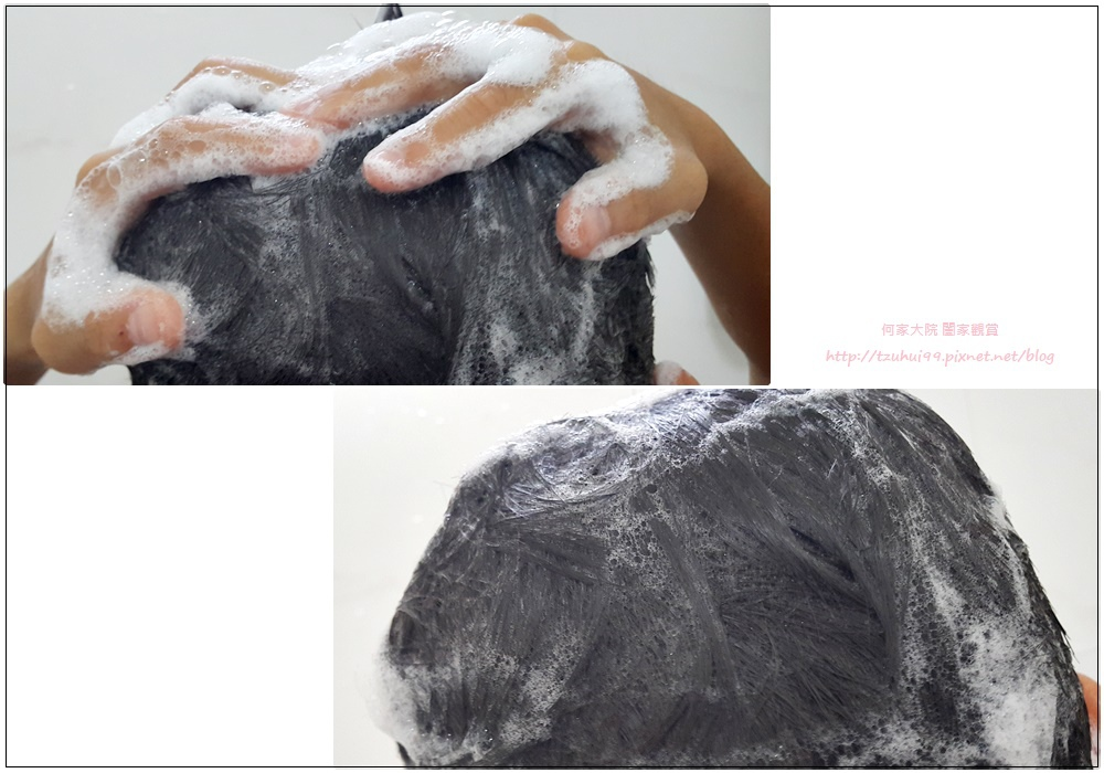 Clear淨去屑控油平衡洗髮乳(女性專用)&Clear淨去屑清爽控油洗髮乳(男性專用) 17.jpg