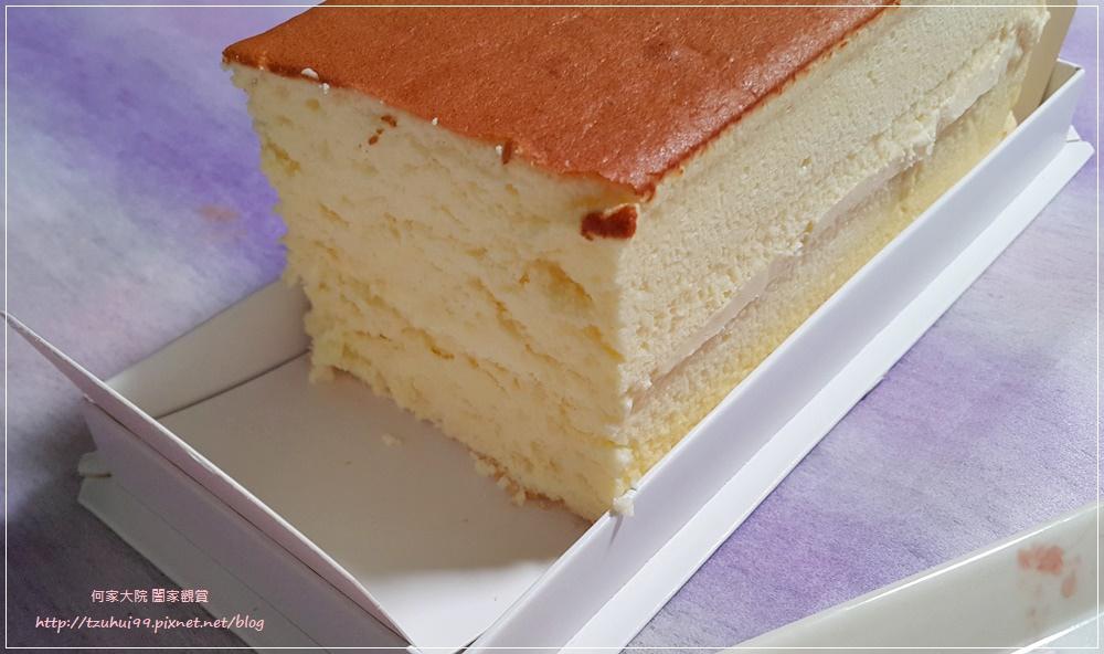 宅配網購高雄美食甜點蛋糕~第九號乳酪(No.9 Cheese)原味乳酪蛋糕&提拉米蘇乳酪蛋糕 17.jpg