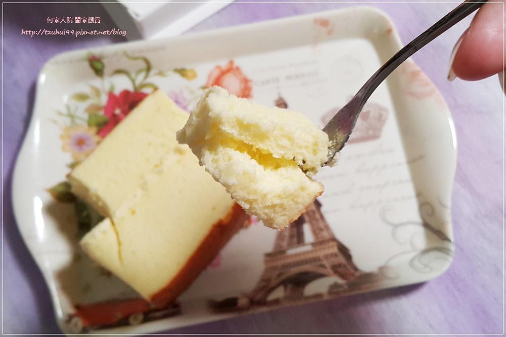 宅配網購高雄美食甜點蛋糕~第九號乳酪(No.9 Cheese)原味乳酪蛋糕&提拉米蘇乳酪蛋糕 19.jpg