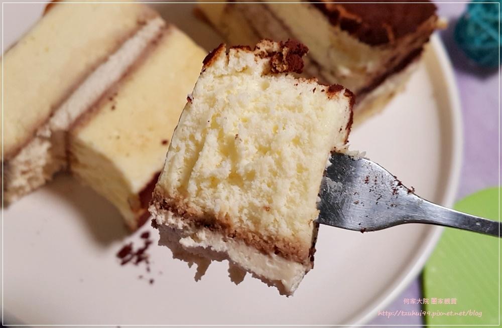 宅配網購高雄美食甜點蛋糕~第九號乳酪(No.9 Cheese)原味乳酪蛋糕&提拉米蘇乳酪蛋糕 23.jpg