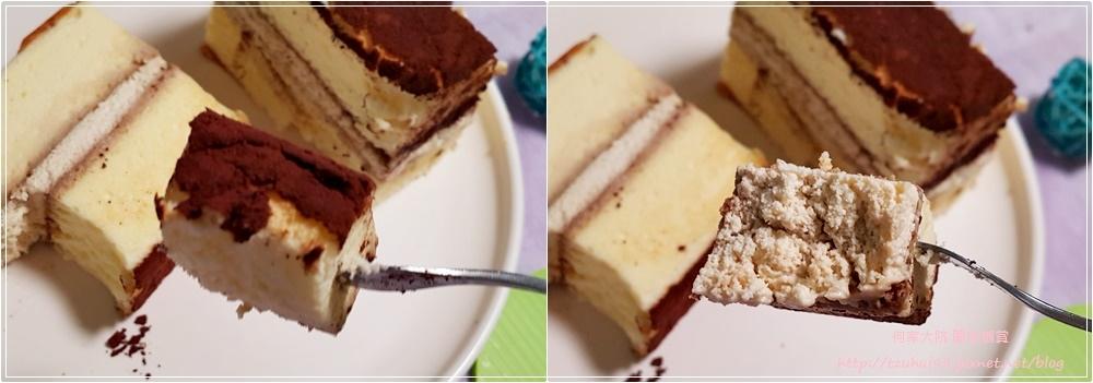 宅配網購高雄美食甜點蛋糕~第九號乳酪(No.9 Cheese)原味乳酪蛋糕&提拉米蘇乳酪蛋糕 24.jpg