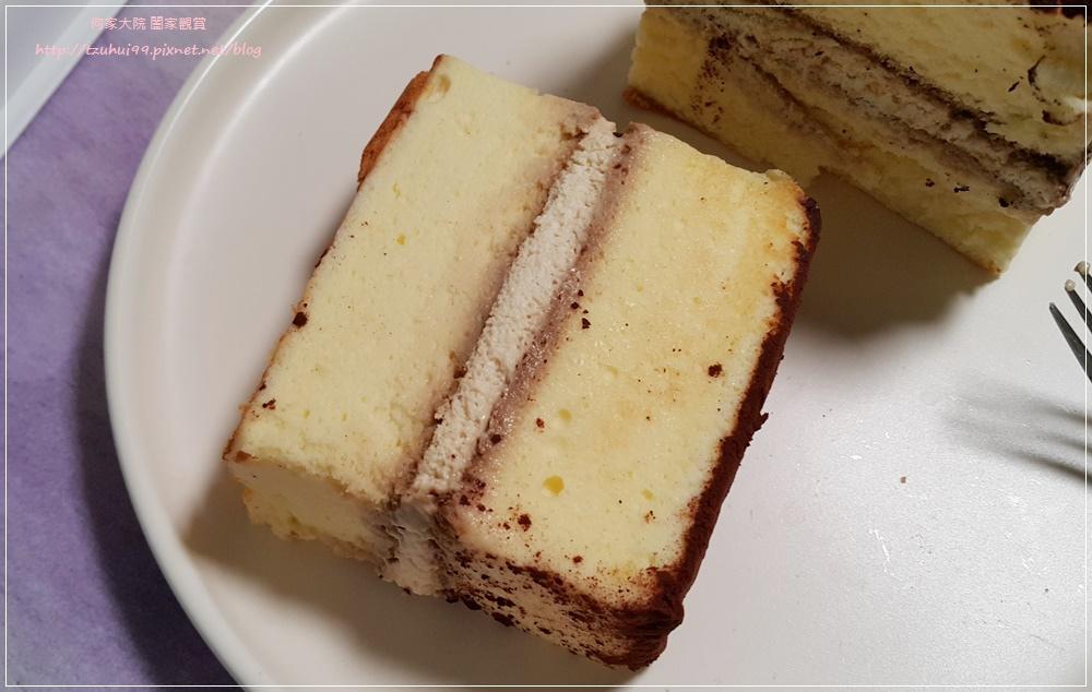 宅配網購高雄美食甜點蛋糕~第九號乳酪(No.9 Cheese)原味乳酪蛋糕&提拉米蘇乳酪蛋糕 22.jpg