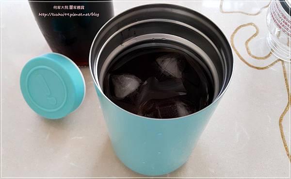 夏日首選水瓶水壺推薦~日本mosh!膠囊保冷瓶 14.jpg