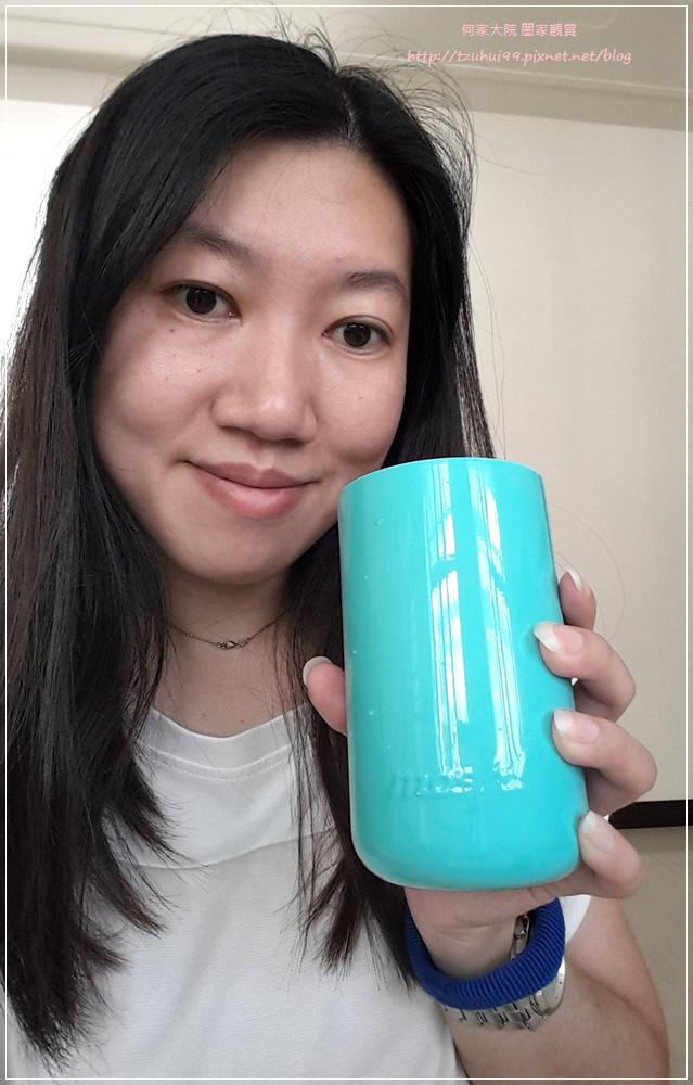 夏日首選水瓶水壺推薦~日本mosh!膠囊保冷瓶 15.jpg