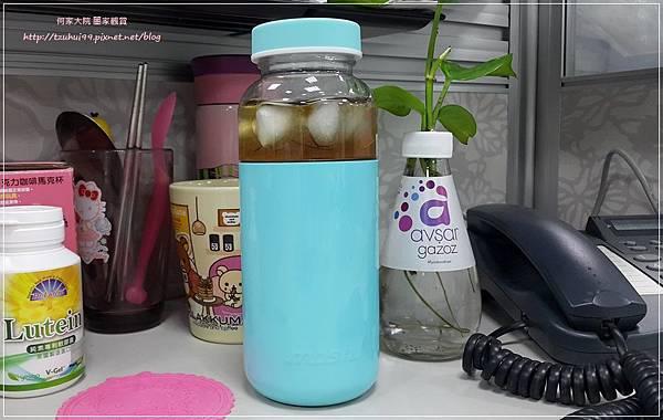 夏日首選水瓶水壺推薦~日本mosh!膠囊保冷瓶 16.jpg