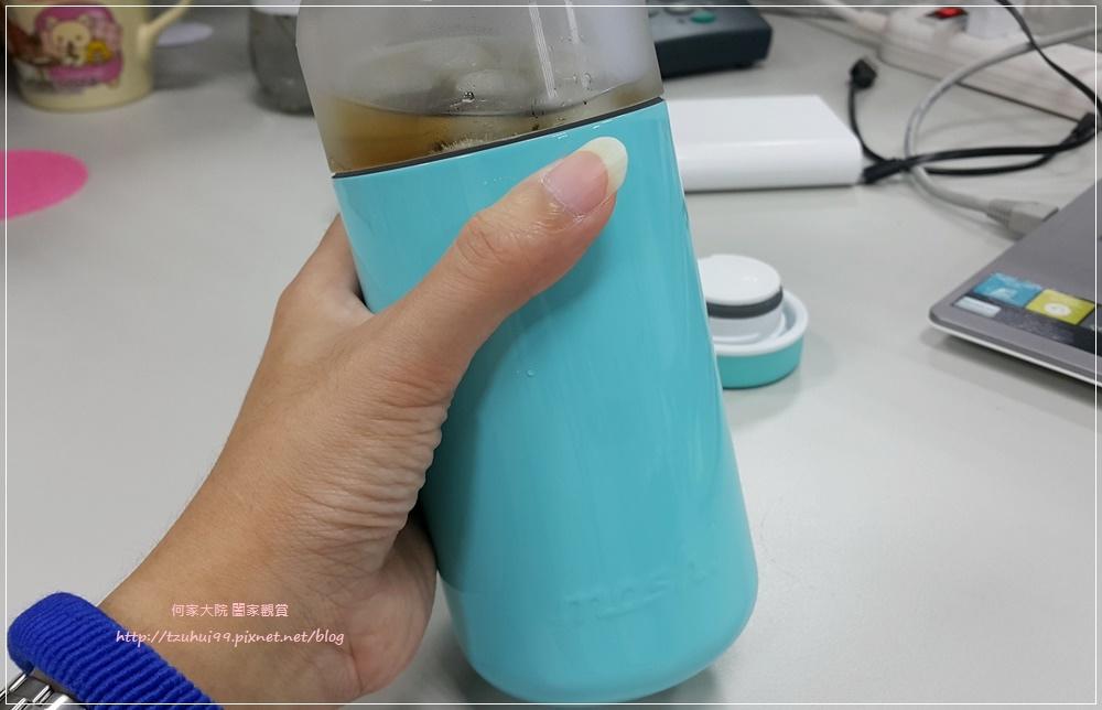 夏日首選水瓶水壺推薦~日本mosh!膠囊保冷瓶 18.jpg
