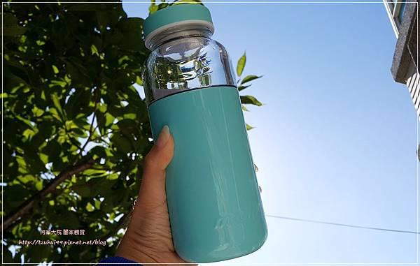 夏日首選水瓶水壺推薦~日本mosh!膠囊保冷瓶 19.jpg