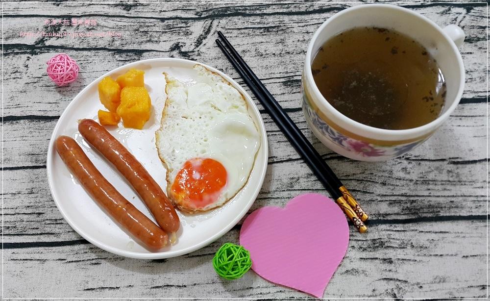 龍達德式香腸六小福&煙燻雞肉 17.jpg