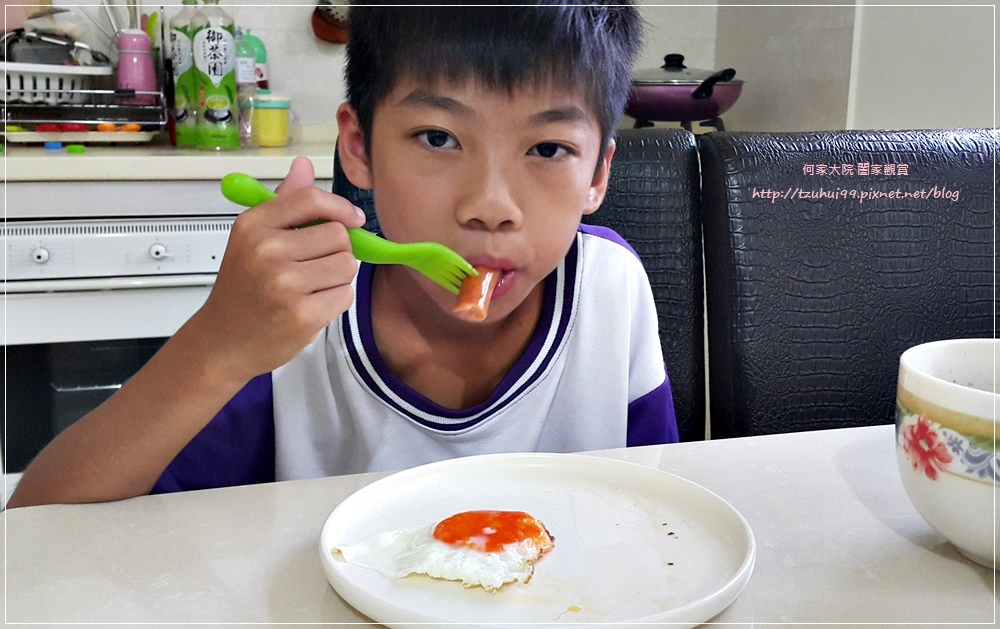 龍達德式香腸六小福&煙燻雞肉 19-1.jpg