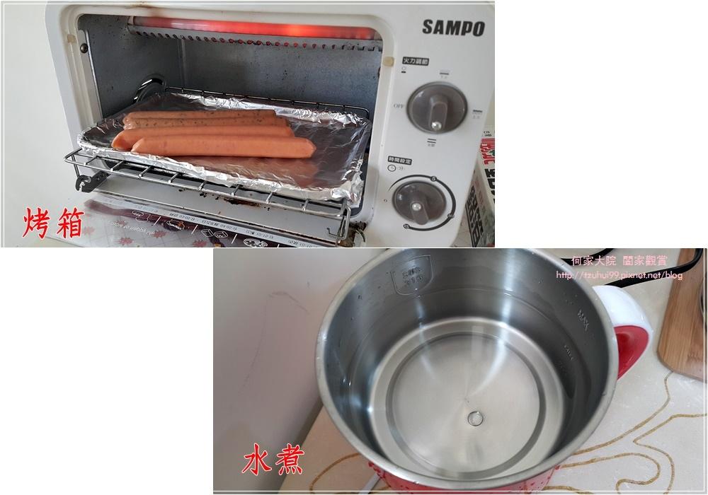 龍達德式香腸六小福&煙燻雞肉 24.jpg
