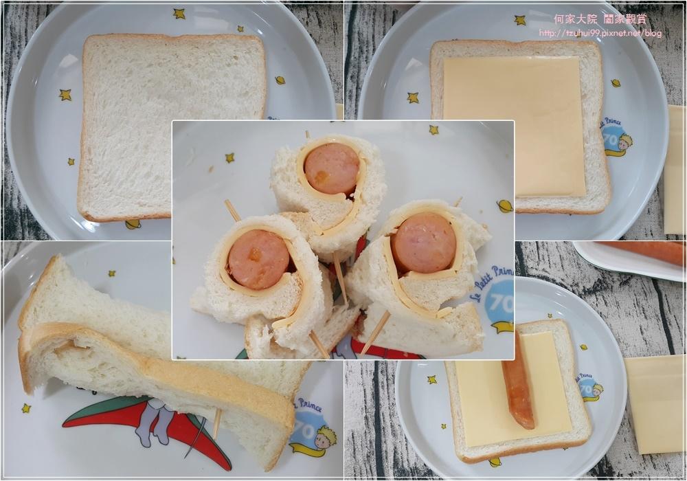 龍達德式香腸六小福&煙燻雞肉 33.jpg