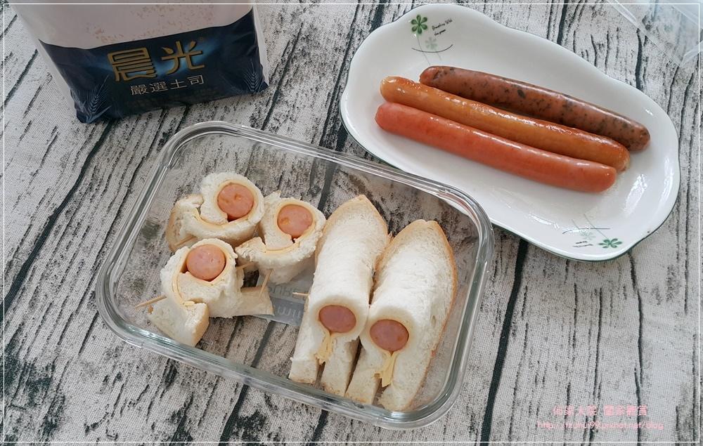 龍達德式香腸六小福&煙燻雞肉 35.jpg