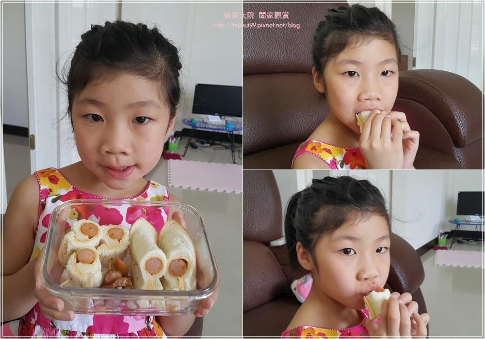 龍達德式香腸六小福&煙燻雞肉 36.jpg