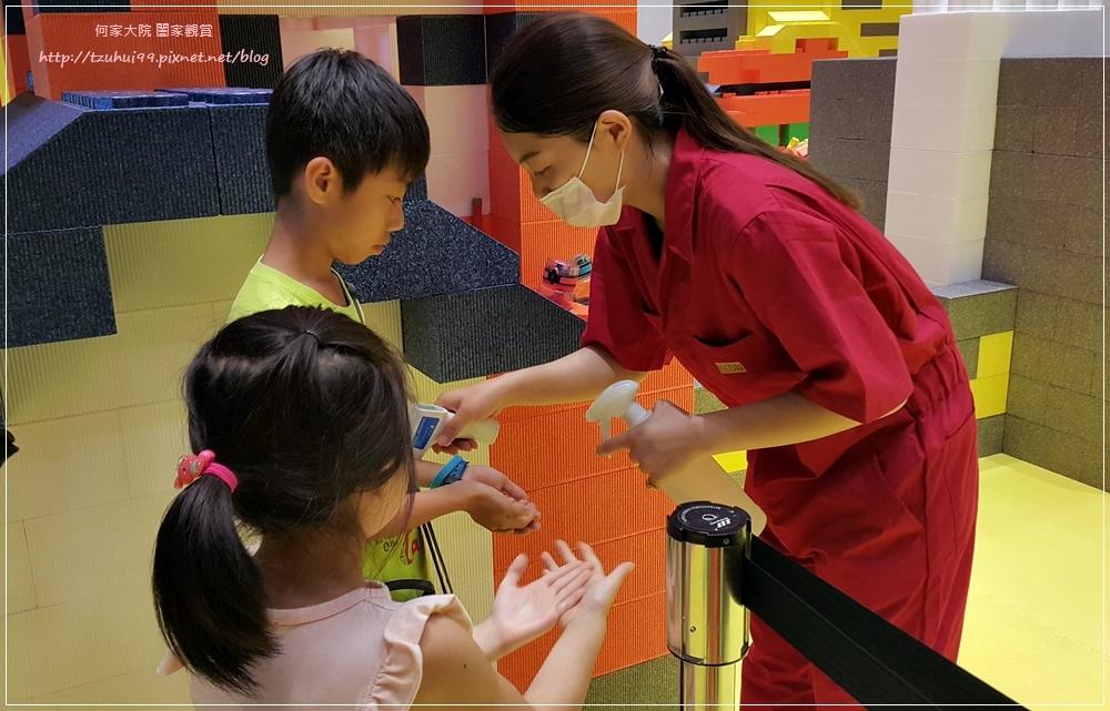 新光三越A11共築童樂園(KIDS建築樂園) 07.jpg