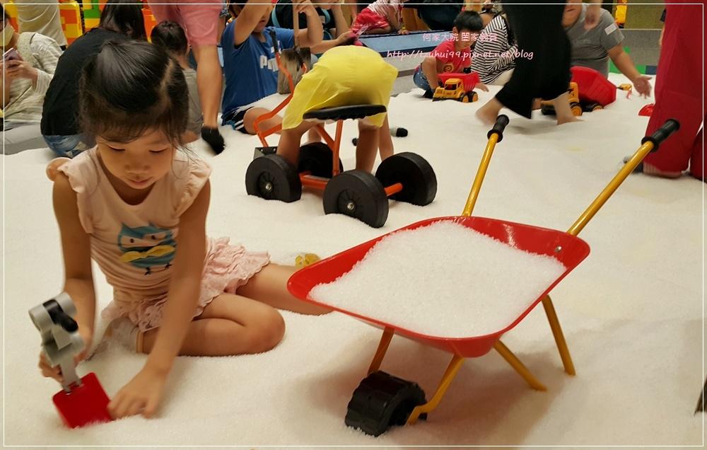 新光三越A11共築童樂園(KIDS建築樂園) 13.jpg