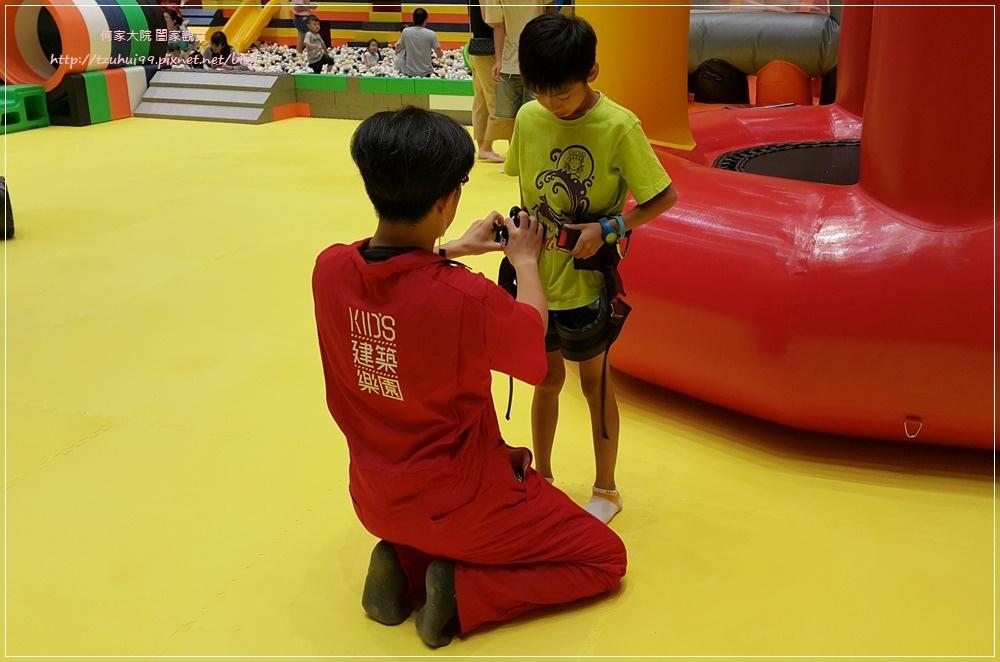 新光三越A11共築童樂園(KIDS建築樂園) 32.jpg