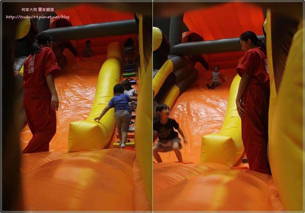 新光三越A11共築童樂園(KIDS建築樂園) 29.jpg