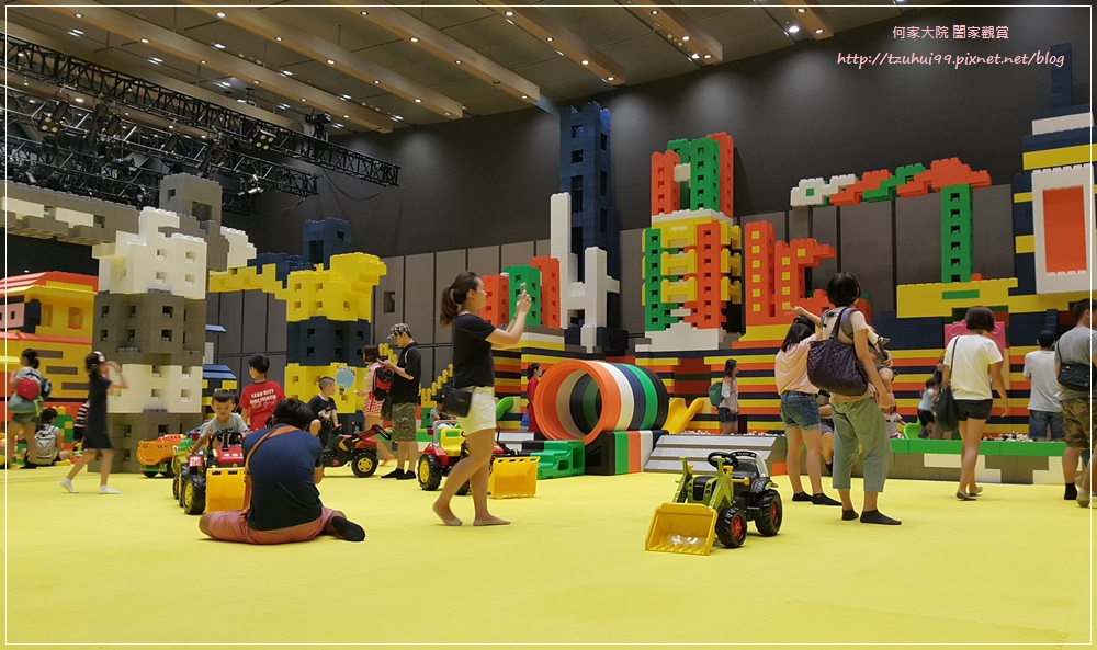 新光三越A11共築童樂園(KIDS建築樂園) 39-1.jpg