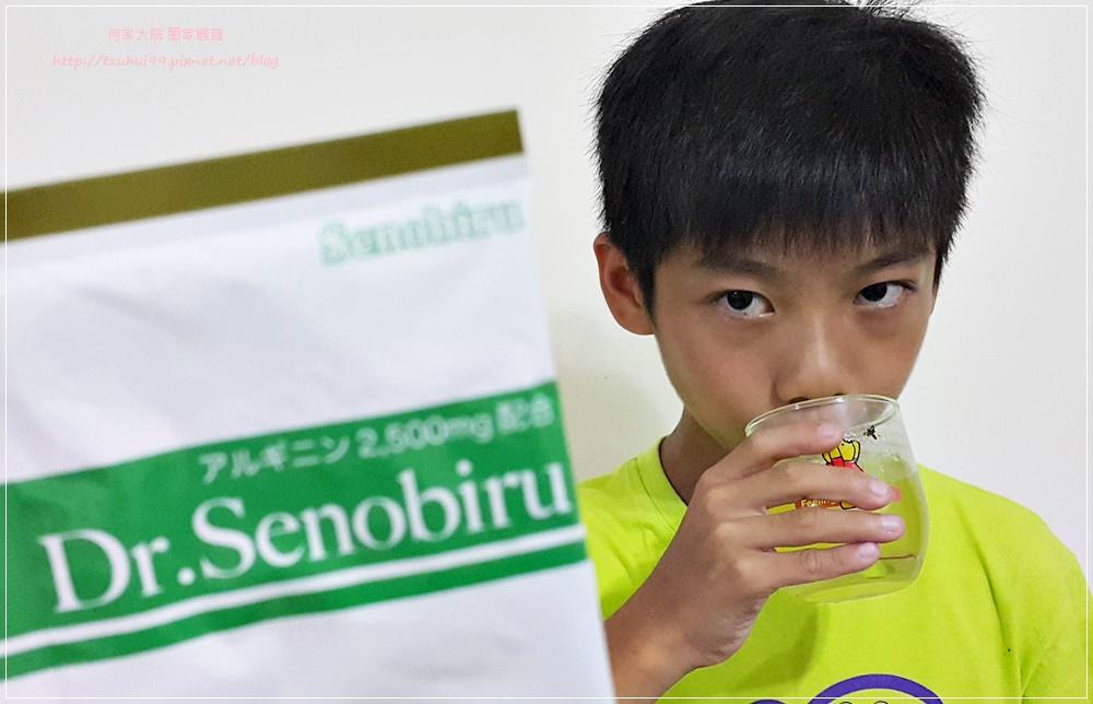 日本製造Dr.高人一等精胺酸營養補充品 20.jpg