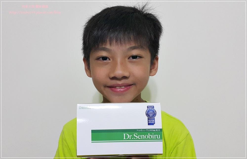 日本製造Dr.高人一等精胺酸營養補充品 25.jpg