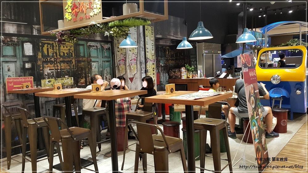 泰滷 SIR - 泰味.涼拌.熱滷(ATT4FUN店)台北信義區泰式美食 03.jpg